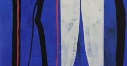 Shaun O'Dell, 2.Painting, 2015